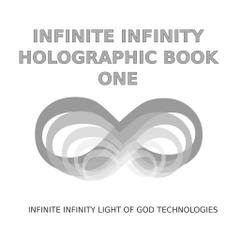 Infinite I.