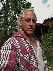 Robert C.