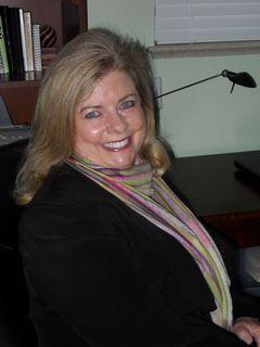 Mary Jean C.