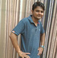 Rajesh R.