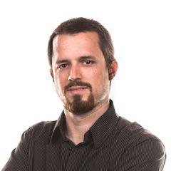 Laurent W.