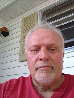 Craig T R.