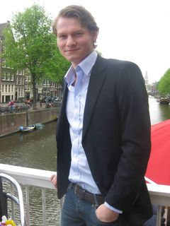 Christiaan Q.