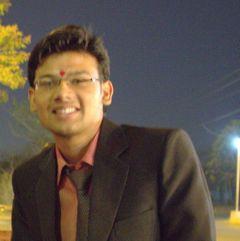 Aakash N.