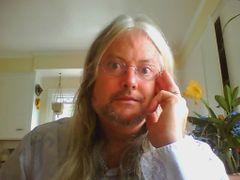 John Matthew Ian D.