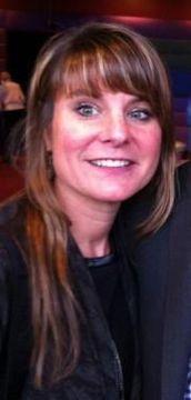 Cecily Robyn L.