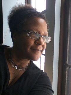 Eloise D.