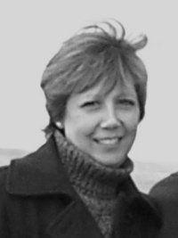 Angela Lysne C.