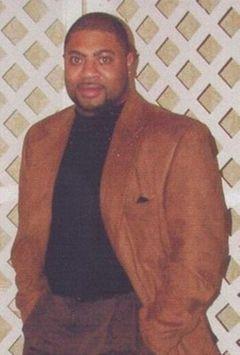 Al-Malik N. B.