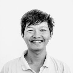 Nguyen Hoai A.
