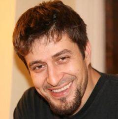 Gabor Tibor T.
