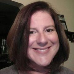 Lauren J W.