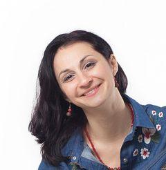 Gabriela H.