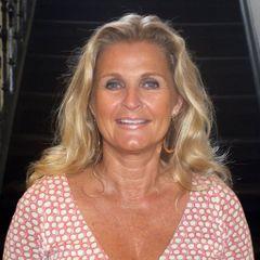 Jeanine L.