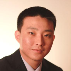 Yue D.