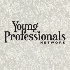 Young Professionals N.