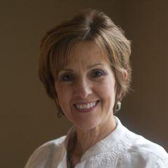 Linda Schmieg C.