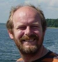 Jesper R.