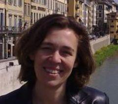 Mirjana S.