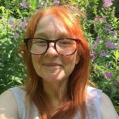 Nancy LaBoda Bubb A.