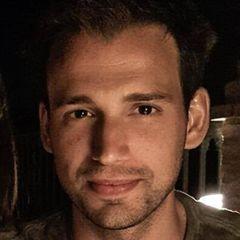 Julio G.