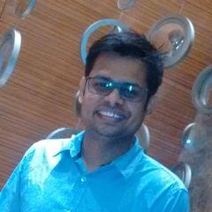 Yashwant G.