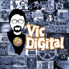 Vic D.