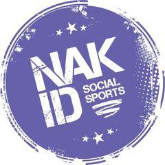 NAKID Social S.