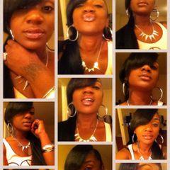 Ebony M.