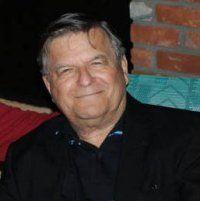Herbert J A.