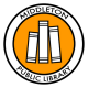 Middleton Public L.