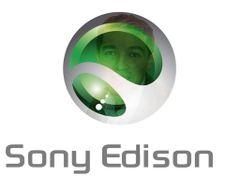Edison L.