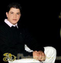 EDUARDO A. R.