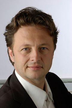 Sébastien T.
