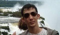 Alex Rabelo F.