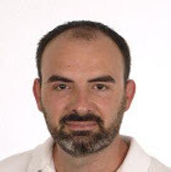 Pere G.