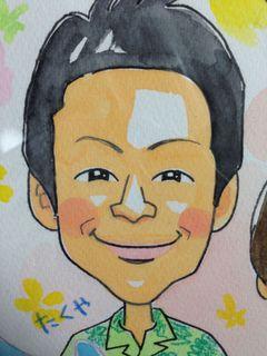 Takuya S.