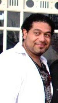 David Omar S.