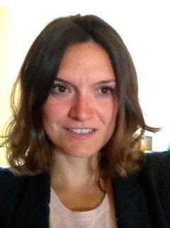 Magda K.