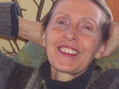 Prof. Johanna S.