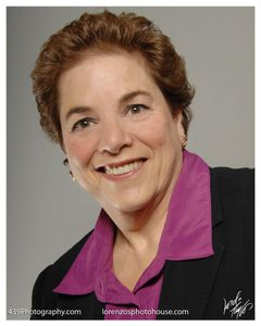 Nancy Z.