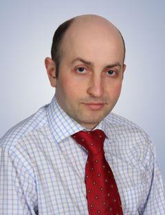 Boris B.