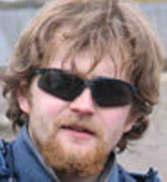 Aleksey R.