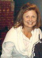 Michelle Meyer T.