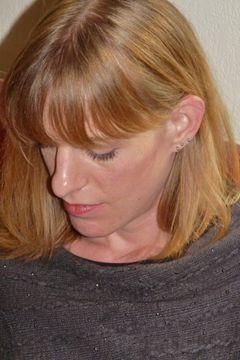 Chantal de J.