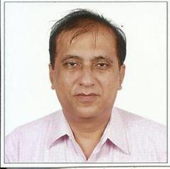rddhyani
