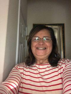 Judy Q