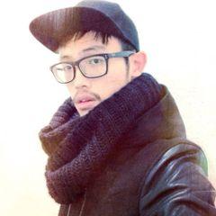 Yu-liang L.