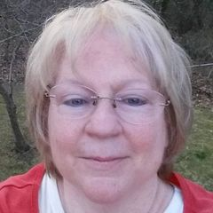 Mary Elizabeth T.