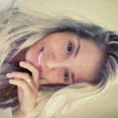 Marianne Silva F.